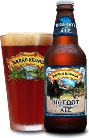 bigfoot-ale