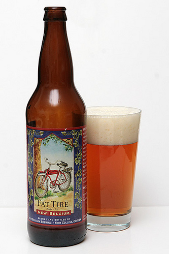 Fat Tire Beeradvocate 64