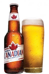 Beauchamp Distributing Co. » MOLSON CANADIAN
